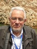 Paul Tréguer