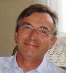 Michel Girin