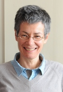 Jocelyne Porcher