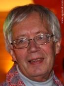 Jacques Kornprobst