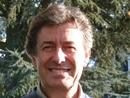 Philippe Jauzein