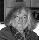 Serge Volper