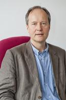 Jean-François Soussana