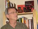 Michel Barel