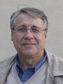 Denis Lefèvre