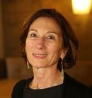 Denise Caro