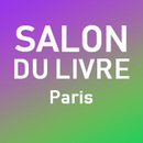 Salon du livre Paris