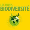 Lectures biodiversité