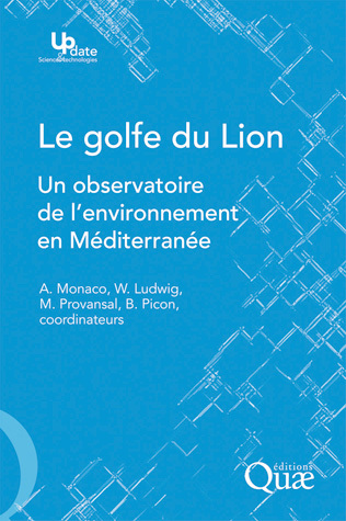 The Gulf of Lion -  - Éditions Quae