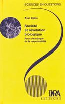 Société et révolution biologique