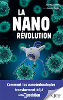 The Nanorevolution