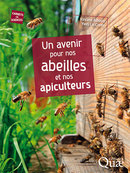 A future for our bees and beekeepers