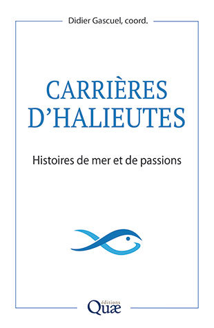 Careers in the fishing industry -  - Éditions Quae